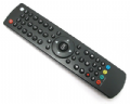 DIGIHOME 22882LCDHDR Remote Control